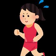 国際女子マラソンの観戦に出かける予定です!!