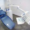 インプラント治療の費用と医療費控除について