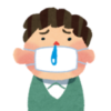 子どもの熱が6日間続いていて心配です。